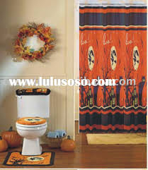 full size of curtain bathroom window and shower curtain sets shower curtain towel rug set