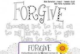 Forgiveness Coloring Page Free Coloring Pages On Art Coloring Pages