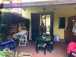 Disegno Bagni affitti bagno a ripoli : Case Vallina - Bagno a Ripoli in vendita e in affitto. Bagno a ...