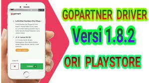Gopartner versi 1.8.2 apk download tidak semua yang terbaru dan terupdate itu baik untuk sebagian orang. Gopartner Versi 1 8 2 Apk Download Terbaru Used Cars Reviews