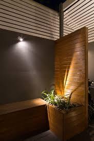 Feature Lights Elite Single Wall Light