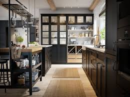 Ex Display Designer Kitchens For Sale Enchanting Kitchens Kitchen Ideas Inspiration IKEA