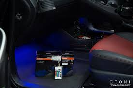 ambient interior lighting. modren lighting let your creativity flow with the ledambient tuning lights you can design  vehicle interior to personal taste the flexible led strips come in  inside ambient interior lighting v