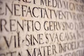 latin maxims