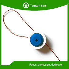 bolt security seal,breakable seals,cable seal,cable security seal,container bolt seal,container bolt seals for sale,container bullet seal,container door lock seal container bolt seal,container lead seal,container lock tamper evident seals,container seal