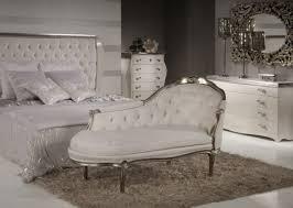 anastasia luxury italian sofa. Italian Design Furniture Uk Anastasia Luxury Italain Sofa Mondital O