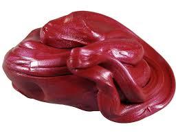 Жвачка для рук Nano Gum Аромат арбуза 50гр NGAA50 для кого ...