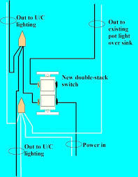 how to install under cabinet lighting you how to install under cabinet led puck lighting installing