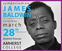 james baldwin essays online james baldwin essays onlinejames baldwin essays online notes on research and bibliographical