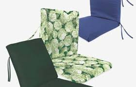 modern patio and furniture medium size high back patio furniture alluring chair replacement cushions high