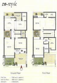 2400 sq ft duplex house plans fresh 41 elegant gallery floor plans for duplex houses in