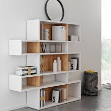 Editor\u0027s Picks: Bookshelves for Your Best Reads | Design Necessities