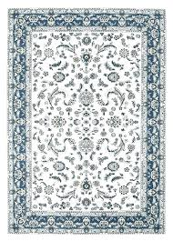 light blue oriental rug distressed design area rugs bargain safavieh evoke vintage ivory light blue oriental rug amazing beautiful