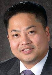 Ent Associates Of North Georgia Richard T Yung Md Facs Ent Doctor Ear Nose And Throat In New