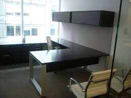 home office furniture ct ct. extraordinary ideas used office furniture ct stunning design new england in connecticut home i