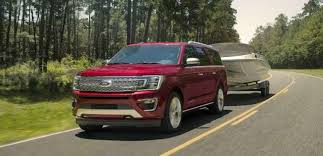 Ford Expedition Towing Capacities 2000 2019 Letstowthat Com