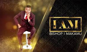 Bishop makamu has been revealed to be a fake pastor too, here is why. I Am Bishop I Makamu Viewers Weigh In On Bishop S Business Justnje