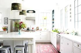 pink turkish rug vintage and rugs in the kitchen and where to pink turkish rug