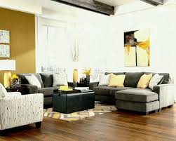 full size of coffee tables what colour goes with grey walls light gray living room interior