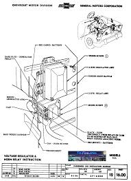 1972 monte carlo dash wiring diagram wirdig 1972 monte carlo dash wiring diagram