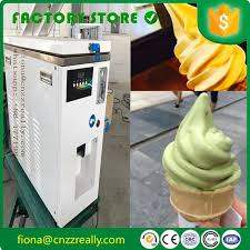 Ice Cream Vending Machine Manufacturers Interesting Aliexpress Golden Supplier Ice Cream Vending Machine Soft Ice Cream