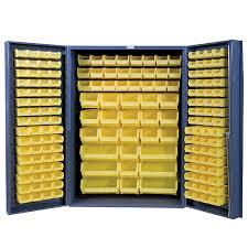 industrial storage cabinet with doors.  Doors Larger Image On Industrial Storage Cabinet With Doors