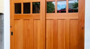 barn doors for homes interior. Interior Barn Door Garage Sliding Doors Home Interiors For Homes