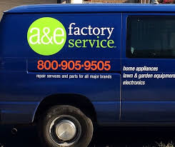 ae appliance repair. Fine Repair Au0026E Factory Service Ontario Service District  128 Reviews Appliances U0026  Repair 5691 E Philadelphia St Ontario CA Phone Number Yelp Throughout Ae Appliance