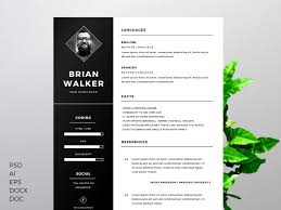 instant resume website builder best d instant template by mats cover letter instant resume website builder best d instant template by mats peter forssbest resume templates