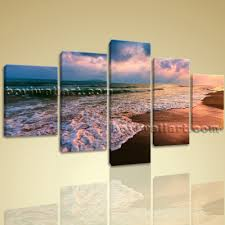 seascape <b>wall art</b> | Tumblr