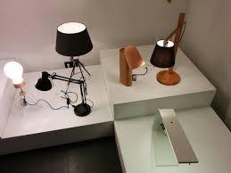 boconcept lighting. Berlin-Stilwerk-BoConcept_table-lamps-IMG_20150122_122339 Boconcept Lighting R