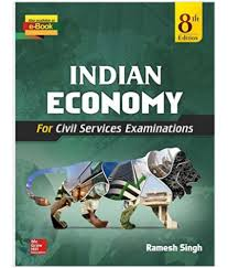 essays on economy essays on the political economy of africa contemporary essays by ramesh singh flipkart essay topics contemporary essays ramesh singh at flipkart snapdeal