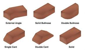 size of a brick what are the standard sizes of clay bricks clay brick association
