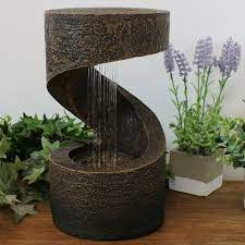 the 8 best indoor water fountains of