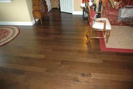 bella cera wood floors3008 x 2000