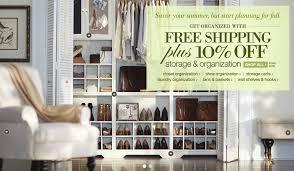 Home Decorators Promo CodeHome Decorators Collection Free Shipping