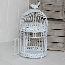 Classic Bird Cages Decorative Bird Cages