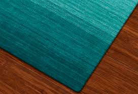 teal rug 5x7 outstanding contemporary modern area rugs collectic home in teal area rug 5x8 in
