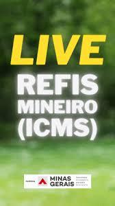 Die spiele gibt es bei uns im liveticker. Secretaria De Fazenda Mg Esclarece Em Live Duvidas De Contribuintes Sobre O Refis Do Icms Resenha De Noticias Fiscais