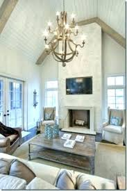 chandelier size for room chandelier size for dining room what size chandelier for two story family chandelier size for room