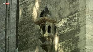 kuş evleri osmanlı ile ilgili görsel sonucu