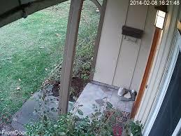 front door camera monitorFront Door Cameras  Arlo Shot From Front Door