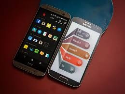Everything you need to know about Android launchers - CNET