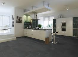 dark vinyl kitchen flooring. amazing of black vinyl flooring planks beaulieu plank tile and wood ivc us dark kitchen