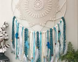 Huge Dream Catchers For Sale Giant dreamcatcher Etsy 2