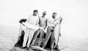 ernest hemingway bra saunders and waldo peirce near key west ernest hemingway bra saunders and waldo peirce near key west florida