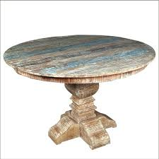 40 inch round table pedestal best chairs images on dining rooms glass top