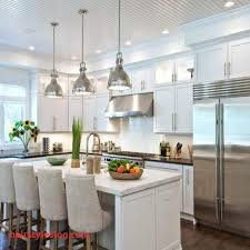 nice country light fixtures kitchen 2 gallery. High Quality Buy Kitchen Decor Online With Regard To Property Prepare Nice  Country Light Fixtures Nice Country Light Fixtures Kitchen 2 Gallery P