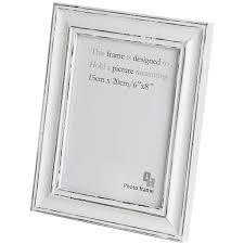 white antique picture frames. 6 X 8 Antique White Photo Frame White Antique Picture Frames U