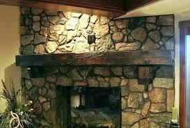 fireplace mantel designs wood fashionable wood fireplace mantels fireplace mantels ideas wood rustic fireplace mantels design fireplace mantel